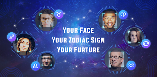 Face Me – Face Reading, Physiognomy & Horoscope for PC
