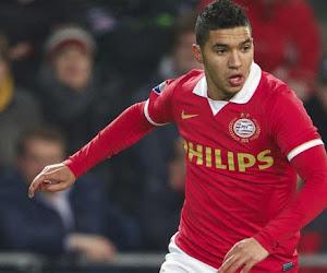 Bakkali gunt PSV geen transfersom