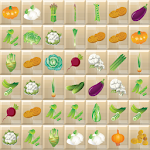 Onet Vegetable Garden Gratis Icon