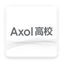AxolKoko icon