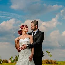 Wedding photographer Ivan Nedeljkovic (prostudio). Photo of 19.05.2016