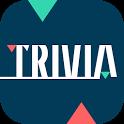 Trivia Quiz 2017 icon