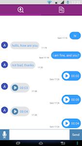 English Conversation Courses v3.2.4 (Ad Free)