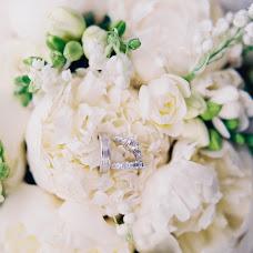 Wedding photographer Daniel Valentina (DanielValentina). Photo of 12.03.2018