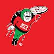 Jet's Pizza icon