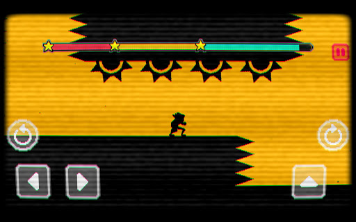 Escape Hero android2mod screenshots 11