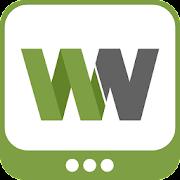 Watchnow: Stream-, Fernsehzeitung und Serienguide
