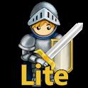 Kingturn RPG Lite icon