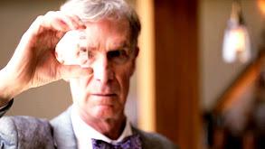 Bill Nye; Marlon Williams; Graham McTavish thumbnail