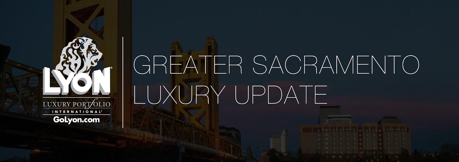 Luxury Market Update Header.jpg