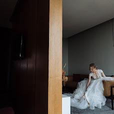 Свадебный фотограф Alex Che (alexchepro). Фотография от 31.01.2019