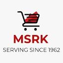 Mangal Sain Raj Kumar, Paharganj, New Delhi logo