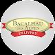 Download Bacalhau dos Alpes Nova Friburgo For PC Windows and Mac