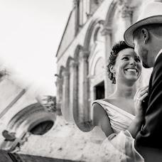 Fotógrafo de bodas Yohe Cáceres (yohecaceres). Foto del 15.12.2016