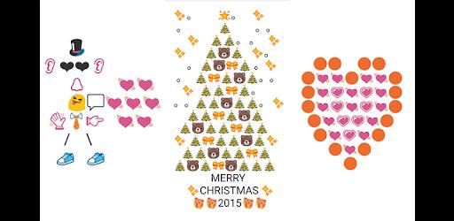 Love Art Emoji Keyboard Apps On Google Play