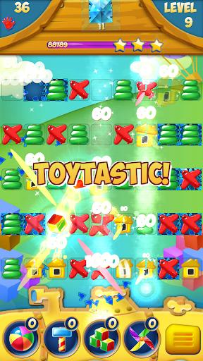 玩具世界:嘉年華爆炸