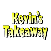 Tải Game Kevin's Takeaway Seaham