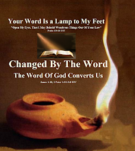 "Photo: Seven Part Series  Part 2 of 7 Your Word Is a Lamp to My Feet ~ Psalm 119:18 ESV ~ Series: Changed By The Word ~ Message: The Word Of God Converts Us ~ Scripture: James 1:18; 1 Peter 1:22–2:8 ESV  Your Word Is a Lamp to My Feet  ""Open my eyes, that I may behold wondrous things out of your law"" Psalm 119:18 ESV  Biblical Inspiration 1...Message: The Word Of God Converts Us... https://sites.google.com/site/biblicalinspiration1/biblical-inspiration-1-o-god-our-help-in-ages-past-series-changed-by-the-word-message-the-word-of-god-empowers-us-the-moody-church/biblical-inspiration-1-series-changed-by-the-word-message-the-word-of-god-converts-us-the-moody-church"