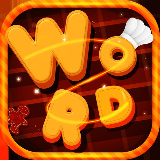 MiniWorld - Word Chef (game)