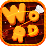 MiniWorld - Word Chef Icon