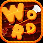 MiniWorld - Word Chef Icon