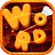 MiniWorld - Word Chef (game)
