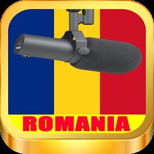 Radio Romania Gratis PRO apk