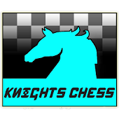 Knights Chess