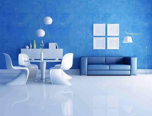沙发的设计思路