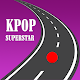 KPOP SuperStar Dancing Street Download for PC Windows 10/8/7