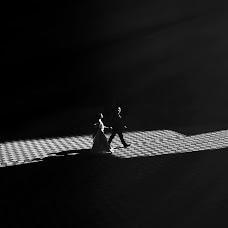 Свадебный фотограф Захар Гончаров (zahar2000). Фотография от 30.08.2017
