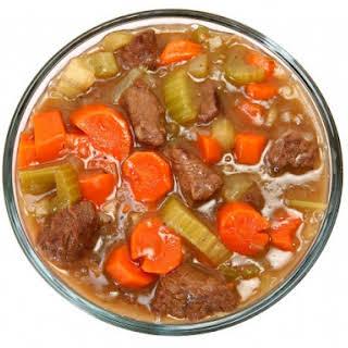 Caribou Meat Recipes.