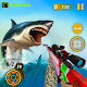 Shark Hunting: Animal Shooting Games APK