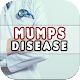 Download Mumps: Causes, Diagnosis, and Treatment For PC Windows and Mac
