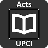 Study-Pro UPCI Acts