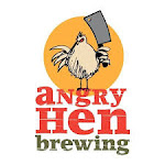 Angry Hen Brewing Co.