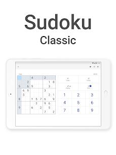 Sudoku.com – Free Game 7