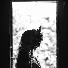 Wedding photographer Aniruddha Sen (AniruddhaSen). Photo of 30.10.2018