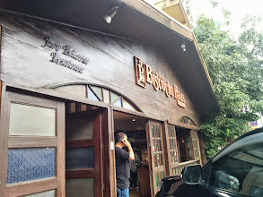 Photo: The Original Biscocho Haus