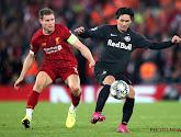 Officiel : Takumi Minamino quitte Liverpool dans les derniers instants du mercato