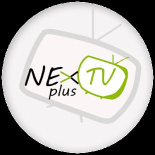 Nextplus google play | Download free NextPlus For PC