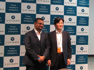 電力・五輪・仮想通貨……日本企業の致命的なサイバーセキュリティの弱点とは?