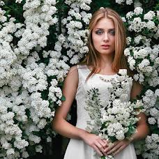 Wedding photographer Aleksey Pilipenko (PiliP). Photo of 11.04.2018