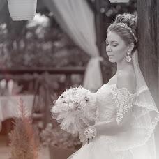 Wedding photographer Georgi Totev (GeorgiTotev). Photo of 25.10.2016