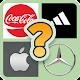 علامة - احزر الشعار for PC Windows 10/8/7