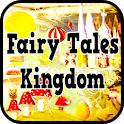 Fairy Tales Kingdom icon