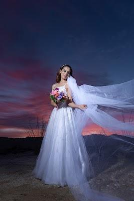 Fotógrafo de bodas David eliud Gil samaniego maldonado (EliudArtPhotogr). Foto del 20.01.2018