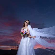 Wedding photographer David eliud Gil samaniego maldonado (EliudArtPhotogr). Photo of 20.01.2018