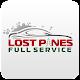 Lost Pines Full Service APK