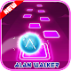 Download Happy Tiles Hop Alan Walker EDM 2020 For PC Windows and Mac 1.0